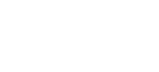 Bar  Caffè Olimpia Venezia