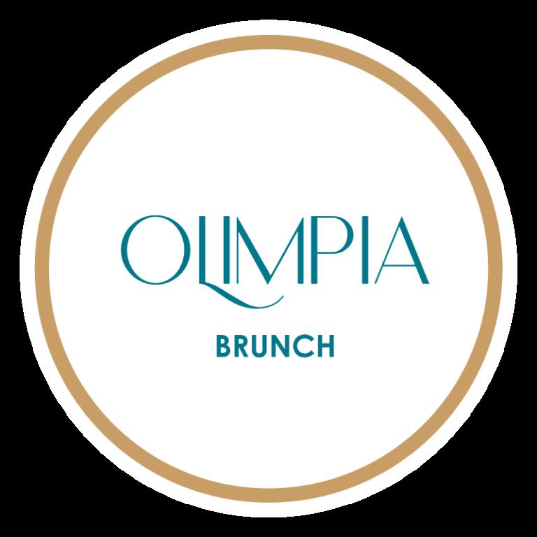 Bar  Caffè Olimpia Venezia BRUNCH