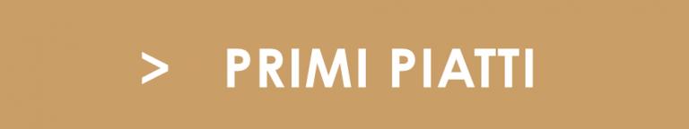 Bar  Caffè Olimpia Venezia PRIMI PIATTI